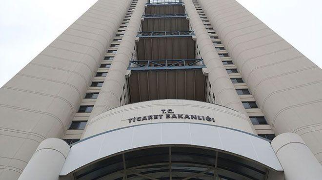 Kenyalılar Türk ürünlerini sanal ticaret heyetiyle tanıyacak