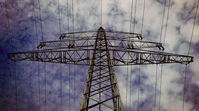Mısır`da elektrik temmuzda zamlanacak