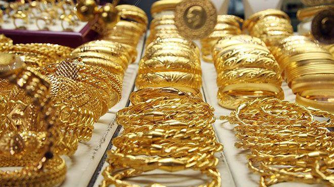 Altın yatırımı olanlar dikkat! Stratejist Cüneyt Paksoy uyardı