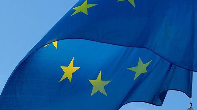AB`den 9,4 milyar euroluk sağlık programı hazırlığı