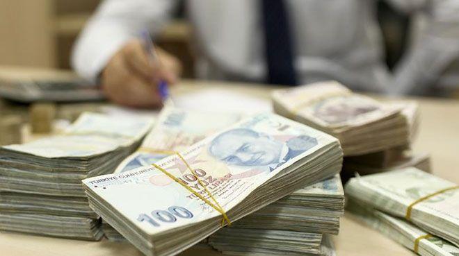 Burgan Bank finansal sonuçlarını açıkladı
