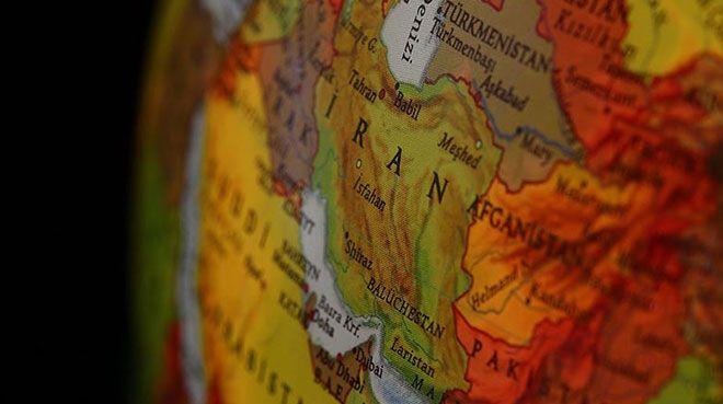 İran kripto para birimi ticaretini yasakladı