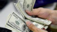 ABD`de işsizlere ek ödeme bu hafta başlayacak