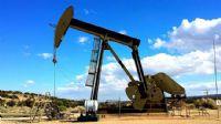 Rusya yeni bir petrol şirketi kurdu