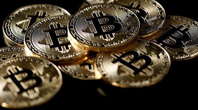 `Stabil kripto parada riskler giderilmeli`