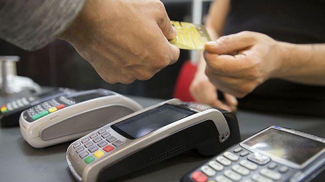BDDK`dan vatandaşa kart kolaylığı