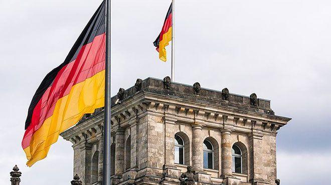 DBRS, Almanya`nın kredi notunu teyit etti