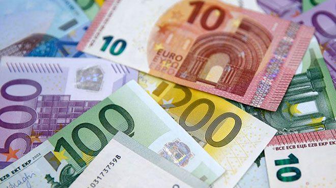 Almanya`nın vergi gelirlerinde düşüş bekleniyor