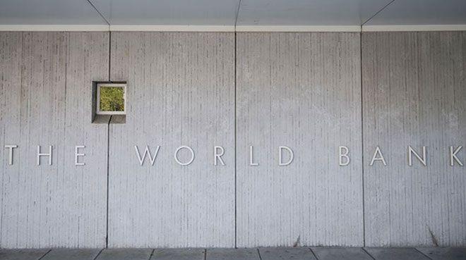 Dünya Bankası`ndan `kalıcı hasar` uyarısı