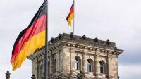 Alman ekonomisinin daralacağı öngörülüyor