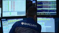 Piyasalar ABD verilerine odaklandı
