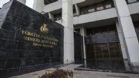 Merkez Bankası`nın zorunlu karşılık adımı Resmi Gazete`de