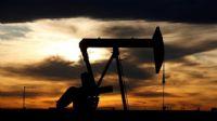 ABD`de 40 petrol şirketinin varlık değeri azaldı