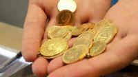 Altın fiyatları yeni haftada ne kadar oldu?