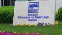 BDDK`dan zaman aşımına uğrayan hesapların hak sahiplerine kolaylık