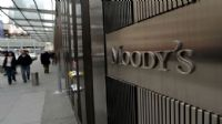 Moody`s: 2023`e kadar toparlanamayacak...