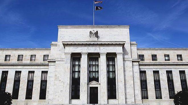 Fed bankaların stres testi sonuçlarını açıkladı