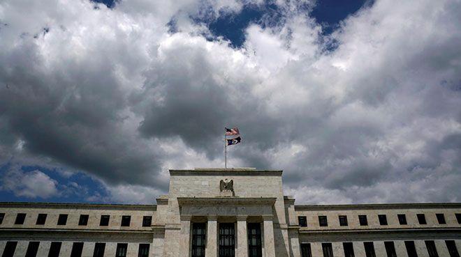 Fed belediyelere yönelik likidite imkanının kapsamını genişletti