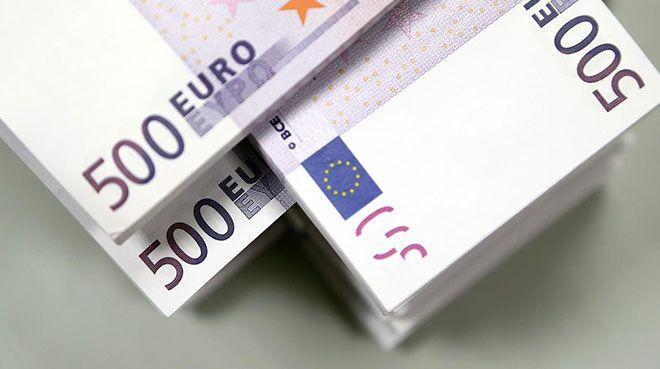 İki ülkeden euroya geçiş adımı