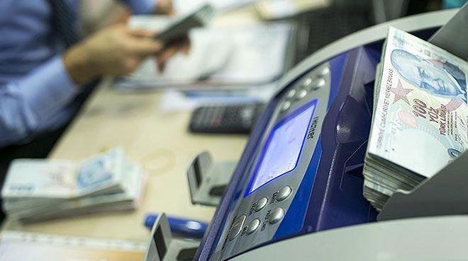 BDDK`dan kredilere ilişkin önemli karar