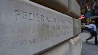 Rapor yayımlandı! Fed`den kritik uyarı...