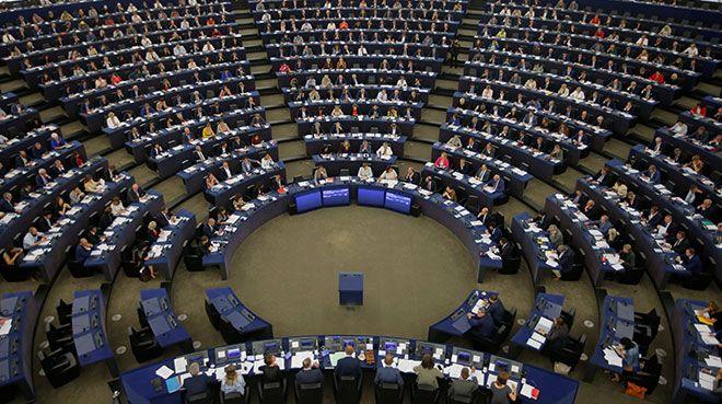 Lagarde`ın ECB başkanlığı onaylandı