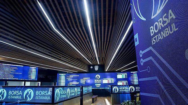 Borsa İstanbul`da sıfırların atılması `pahalı algısını` kırabilir