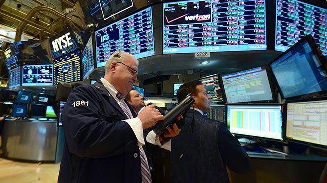 Piyasalar bugün açıklanacak verilere odaklandı