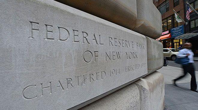 Fed kredi programının kapsamını genişletti