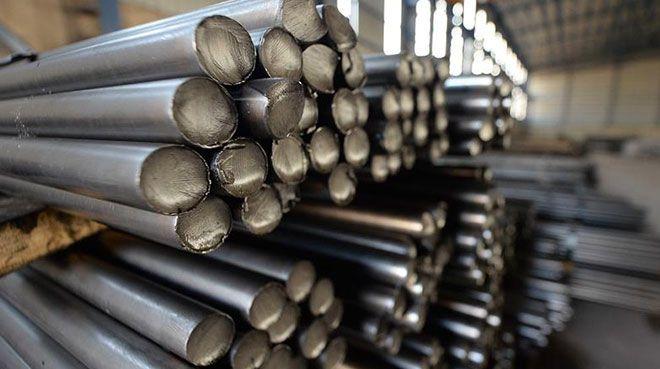 Çelik üreticileri ithalata getirilen ek verginin kalıcı olmasını talep ediyor
