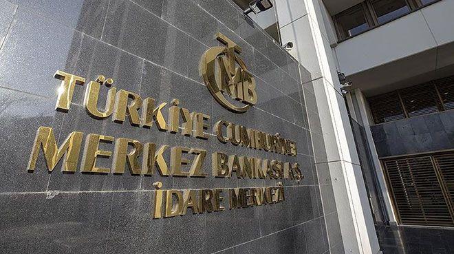 Enflasyon Raporu 30 Nisan`da açıklanacak