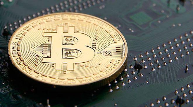 Bitcoin 9,102 dolar düzeyine geriledi