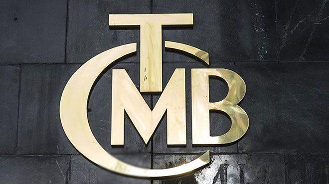 Piyasalar TCMB`nin faiz kararına odaklandı