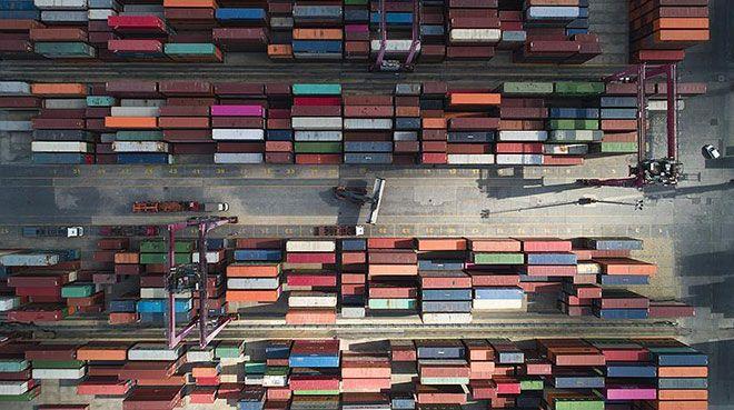İzmir, ihracatta hedef ülke Çin`i ağırlayacak