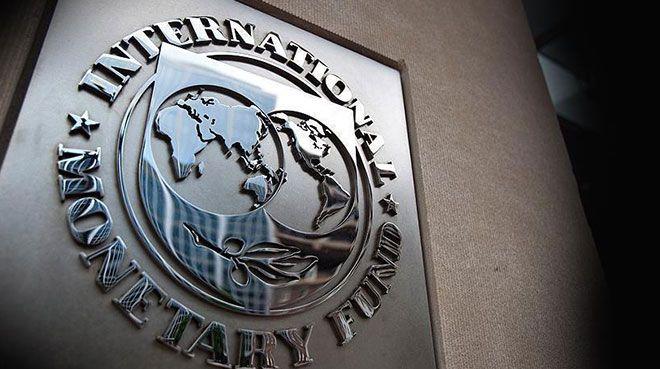 IMF: Özbekistan ekonomisi yüzde 5,5 büyüyecek