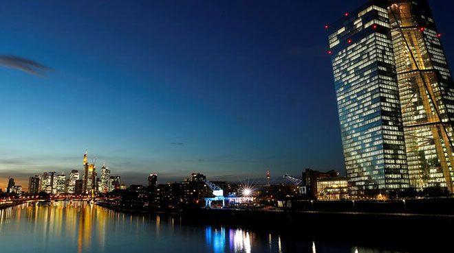 `ECB eylül paketini tam olarak uygulayacak`