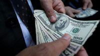 Borsa İstanbul`dan dolar vadeli işlem sözleşmelerine ilişkin düzenleme