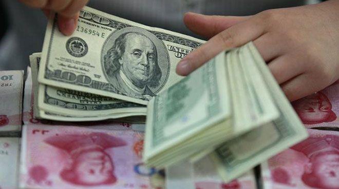 Çin, virüsten etkilenen şirketlere mali destek verdi