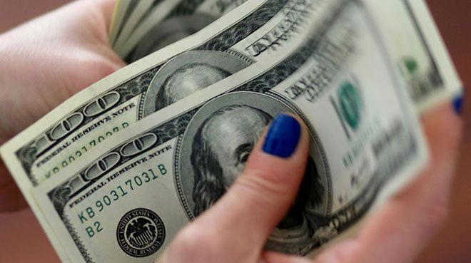 Yabancılar 201,5 milyon dolarlık hisse senedi sattı