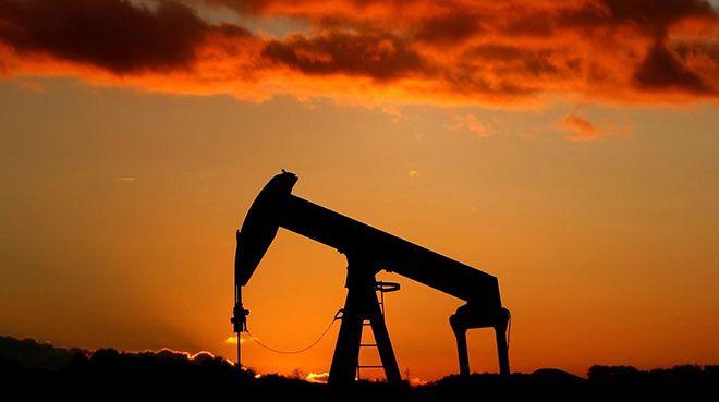 Barclays petrol fiyatları tahminini düşürdü