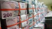 Türkiye`nin vergi rekortmenleri açıklandı