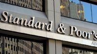S&P, ABD`nin kredi notunu teyit etti