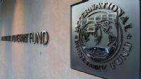 IMF: Bazı bankaların yardıma ihtiyacı olabilir