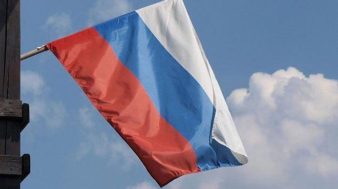 Rusya`da hizmet sektörü PMI düştü