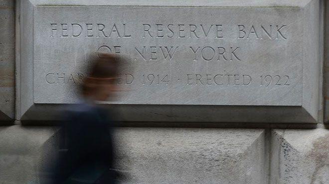 `Fed`in bir sonraki adımı faiz indirimi olur`