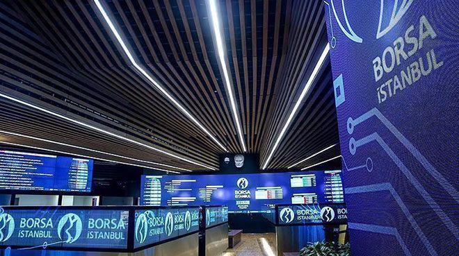 Borsa İstanbul`dan yatırımcıya multimedyalı çağrı
