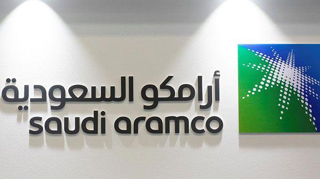 Saudi Aramco`nun net karı azaldı