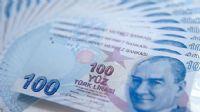 Ziraat Katılım`dan kira sertifikası ihracı