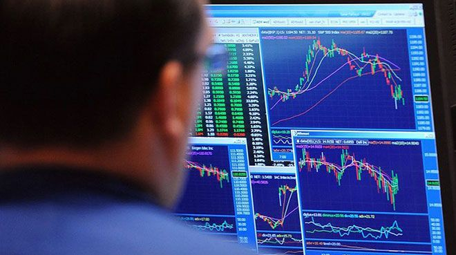 Piyasalar Fed`in faiz kararını bekliyor
