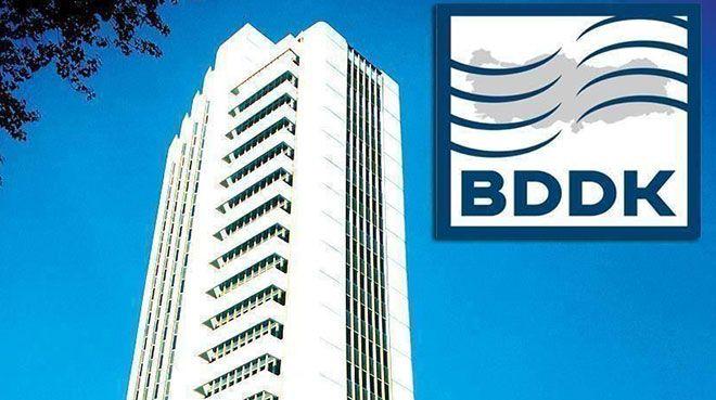 BDDK`dan kaynak verimliliğini destekleyici adım